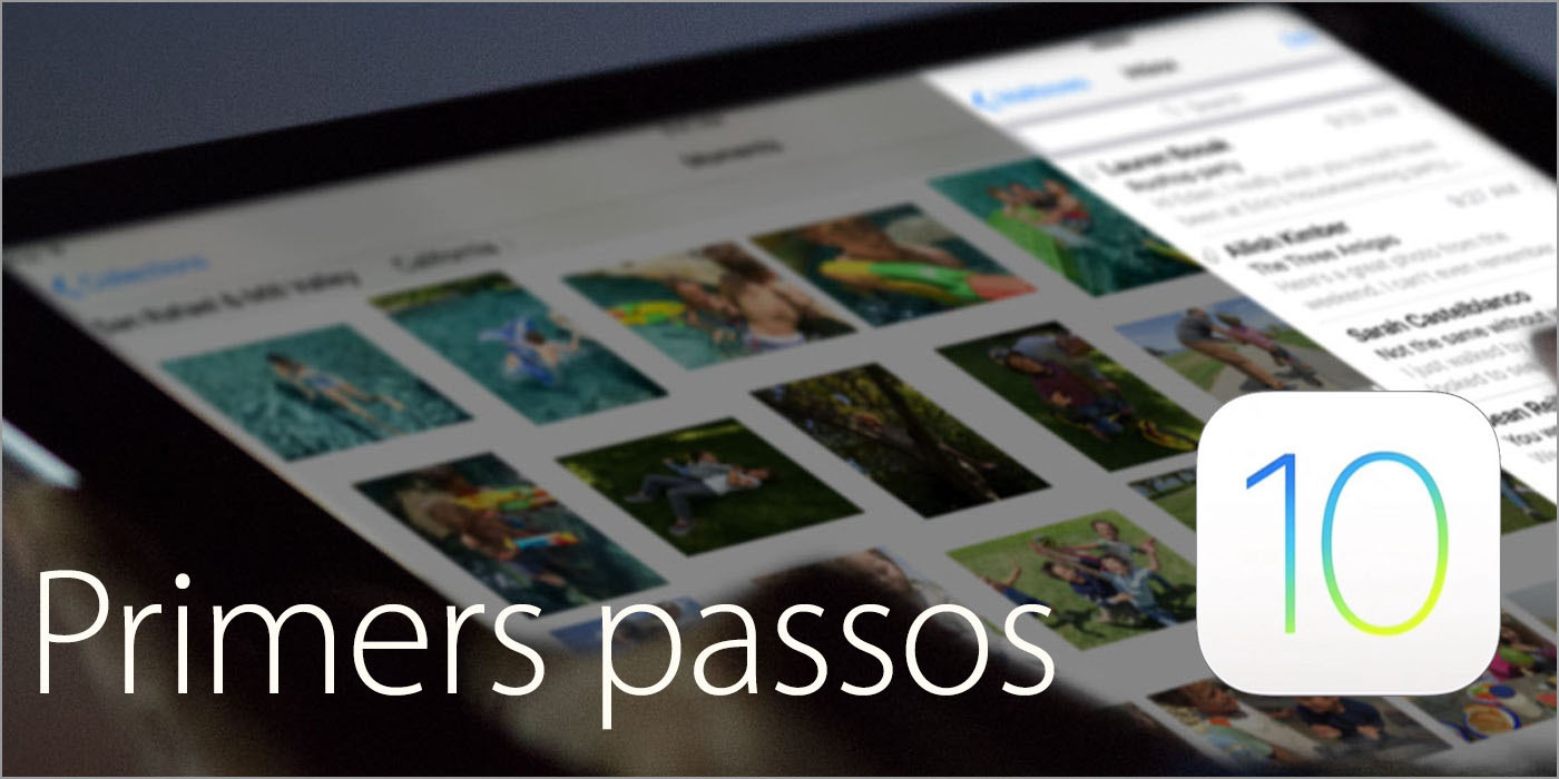 Primers passos en Mac/iOS | Microgestio