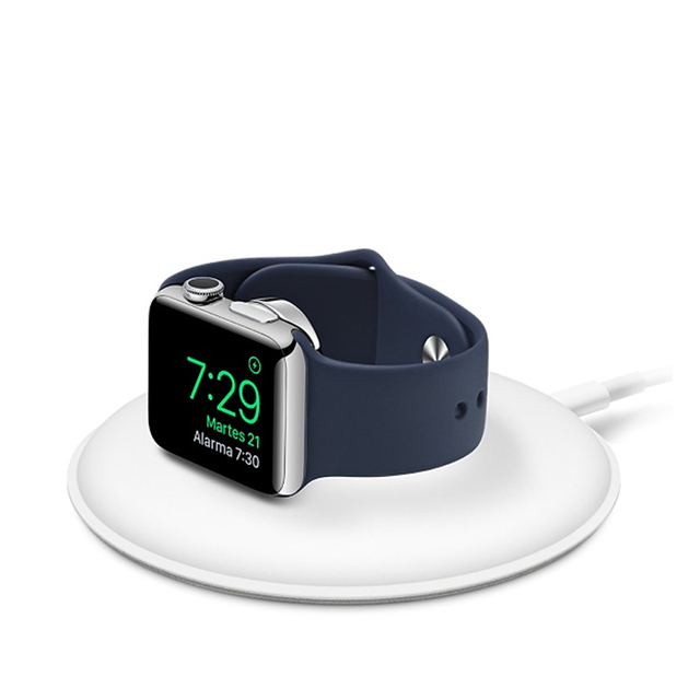 Accessoris Apple Watch