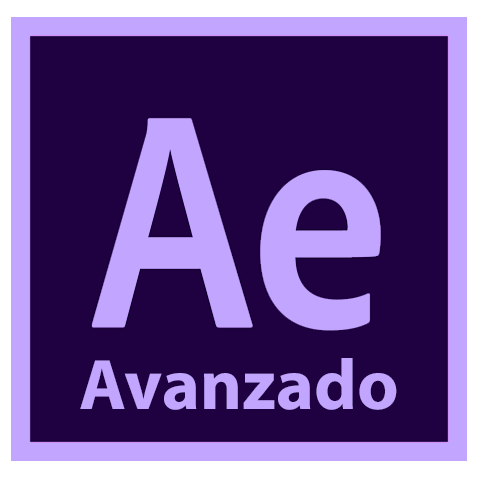 Curso After Effects CC 2017 Avanzado | Microgestio