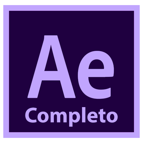 Curso After Effects CC 2017 Completo | Microgestio