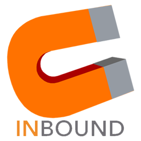 Curs Inbound Marketing | Microgestio