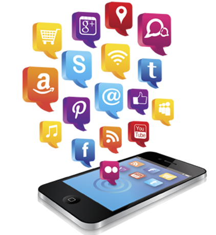 Curso Mobile Marketing | Microgestio