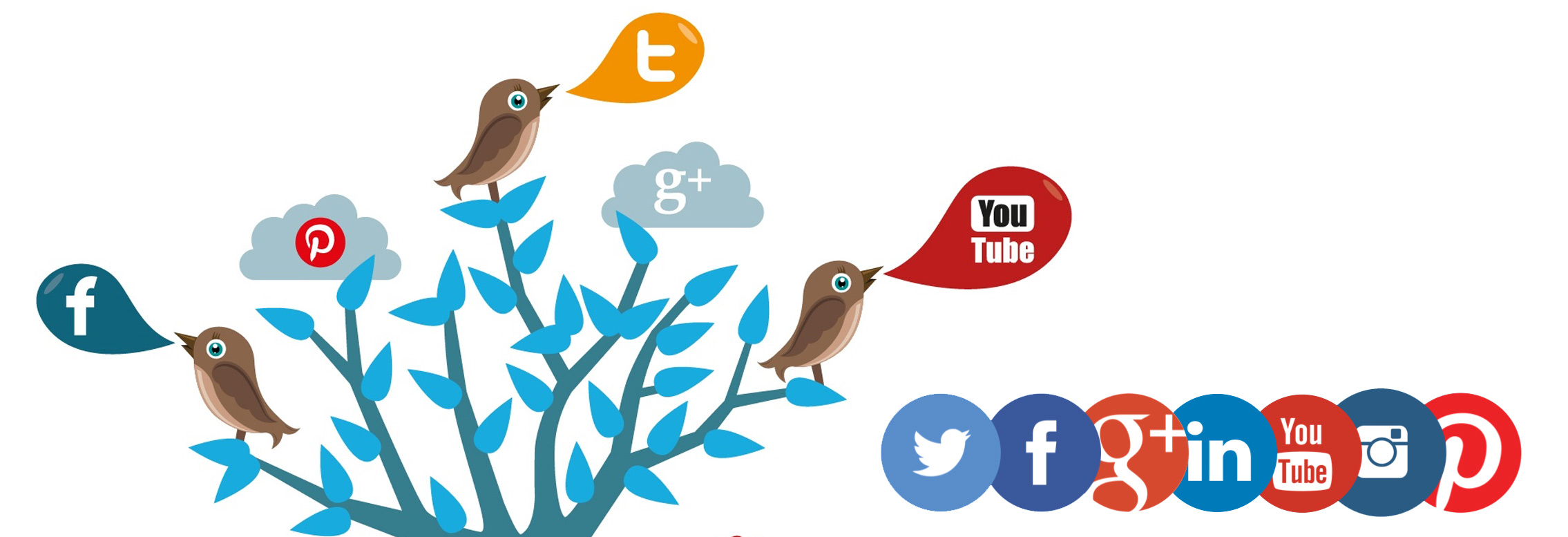 social networking strategy course barcelona microgesti oacute  social networking strategy course
