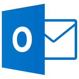 Curs Microsoft Outlook 365