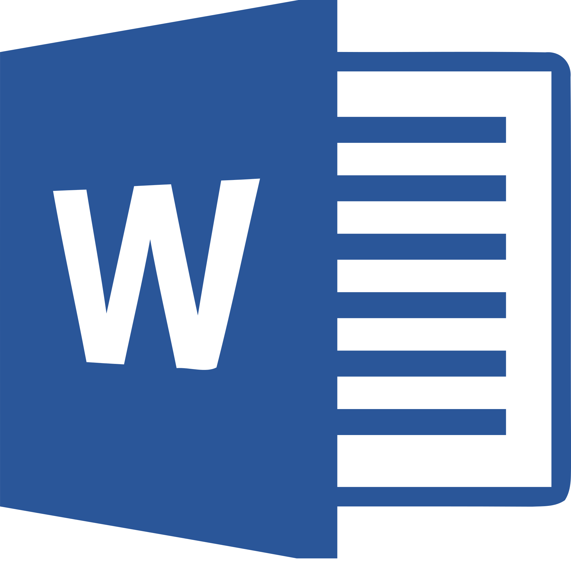 Curs Microsoft Word 365