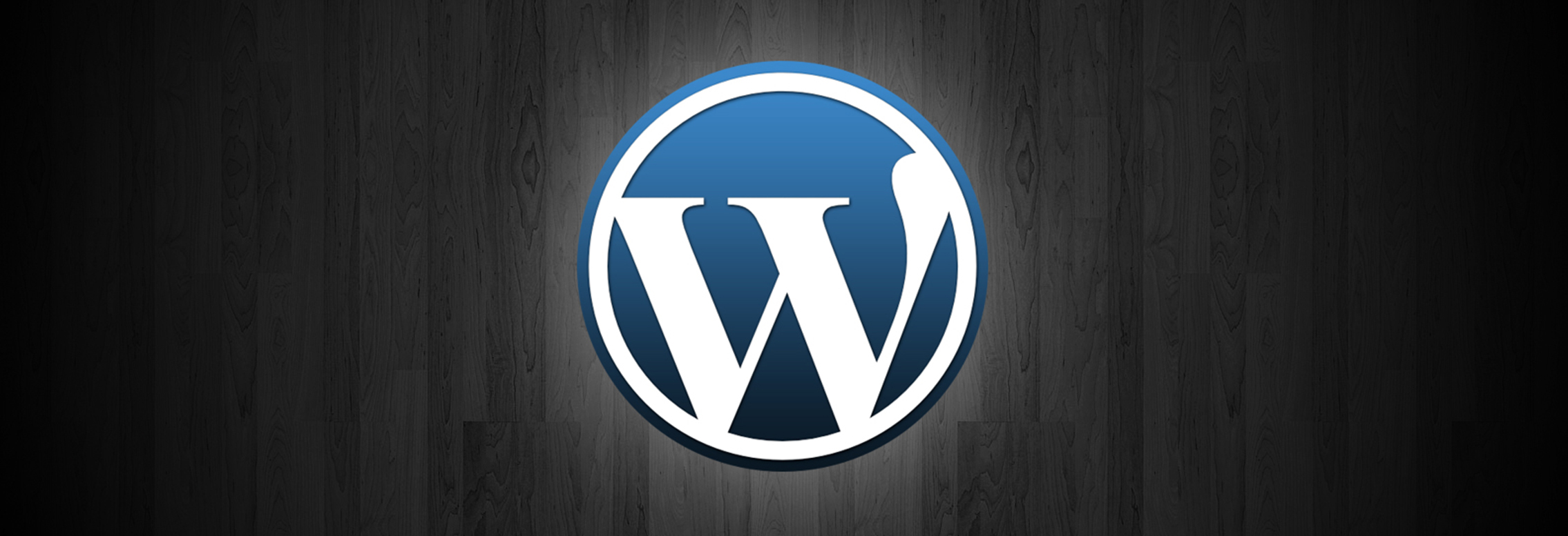 Curso Completo de Wordpress