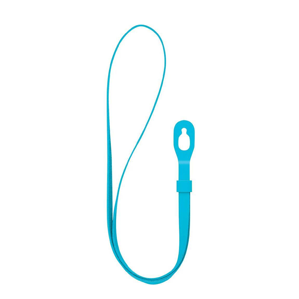 iPod touch loop
