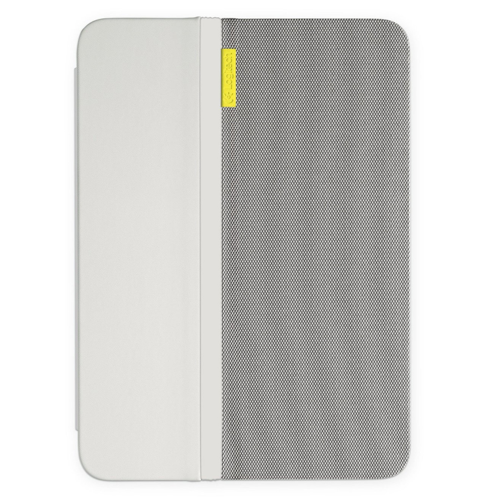 Funda Any Angle iPad Air 2 Logitech