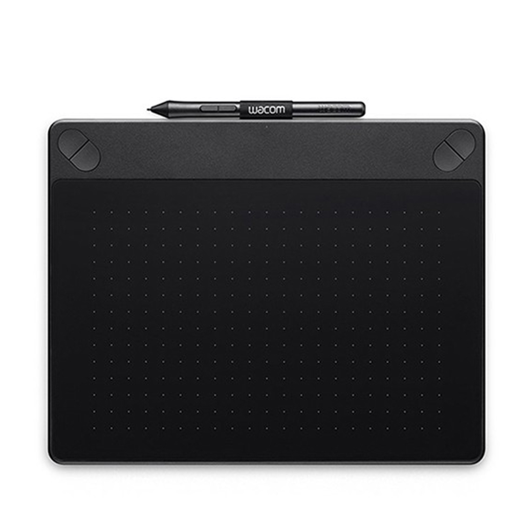 Tableta Grafica Intuos COMIC Pen & Touch Wacom