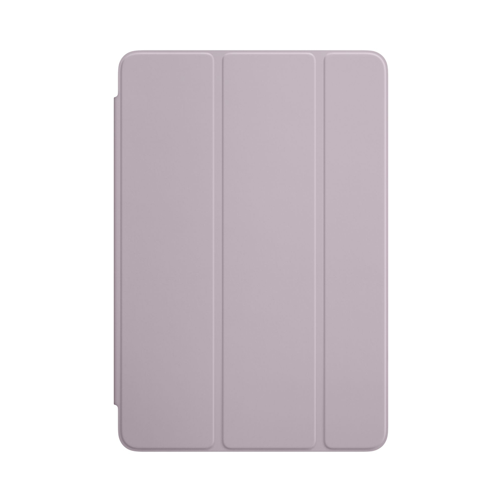 iPad mini 4 Smart Cover Lavanda
