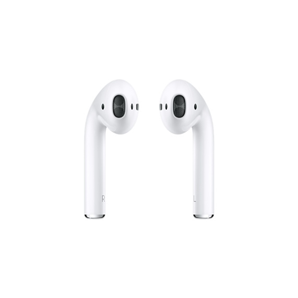 Auriculares Apple AirPods | Microgestio