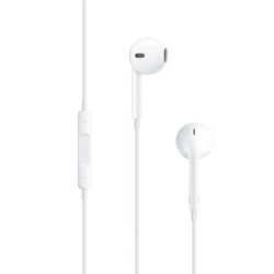 Apple EarPods con Remote y micrófono