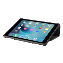 Funda Dux para iPad Air/iPad Air 2