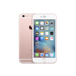 iPhone 6S Plus oro rosa