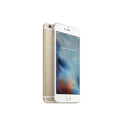 iPhone 6S Plus oro