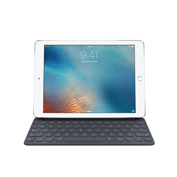 iPad Pro Smart Keyboard 9,7""