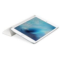 iPad mini 4 Smart Cover Blanco