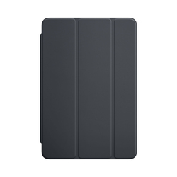 iPad mini 4 Smart Cover Gris Carbón