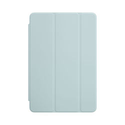 iPad mini 4 Smart Cover Turquesa