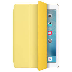 iPad Air Smart Cover Amarillo