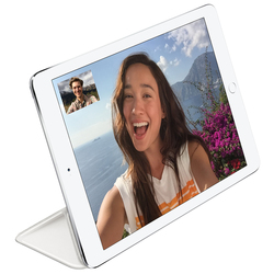 iPad Air Smart Cover Blanco