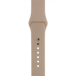 Walnut Sport Band