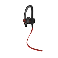 Auriculares internos Powerbeats 2 Negro by Dr.Dre