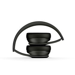Auriculares Beats Solo 2 On-Ear Negro