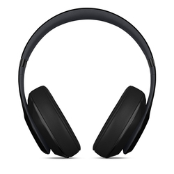 Auriculares Beats Studio Over-Ear Negro