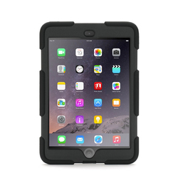 Funda Survivor iPad Mini 2/3 Negro