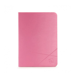 Funda iPad Air Filo Tucano Rosa