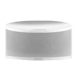 Bowers & Wilkins Z2 Blanco