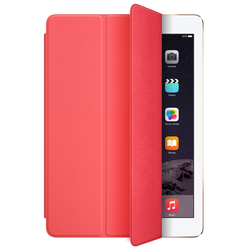 Apple iPad Smart Cover Rosa | Microgestio