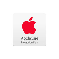 AppleCare Protection Plan | Microgestio