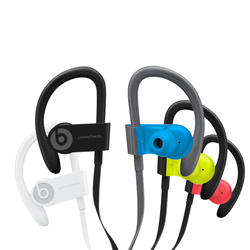 Auriculares Powerbeats3 Wireless | Microgestio
