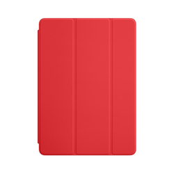 Funda Smart Cover Roja