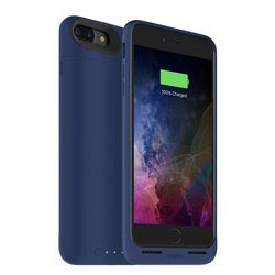 Mophie Juice Pack Air iPhone 7 Plus azul