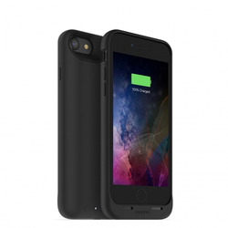 Mophie Juice Pack Air iPhone 7 negro
