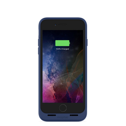 Mophie Juice Pack Air iPhone 7 azul