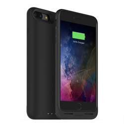 Mophie Juice Pack Air iPhone 7 Plus negro