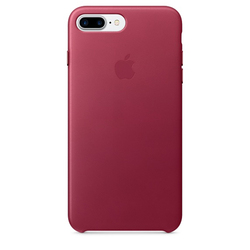 Leather Case iPhone 7 Plus Baya