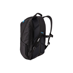 Thule Crossover Backpack 25L Negro