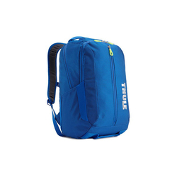 Thule Crossover Backpack 25L Azul